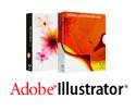 Instrukcja AdobeIlustrator